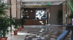 Rabat Resort Hotel
