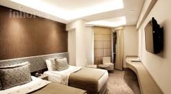 Grand Beyazıt Hotel
