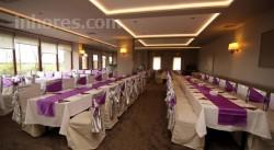 Grand Çavuşoğlu Hotel