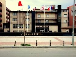 Grand Gold Hotel