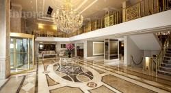 Grand Hotel Haliç