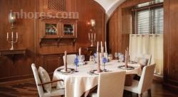 Grand Hotel Sava