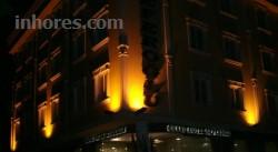 Grand Hotel Seferoğlu