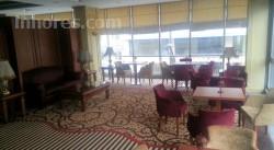 Grand Medya Hotel