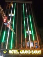 Grand Saray Otel