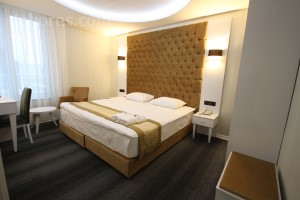 Grand Silay Hotel