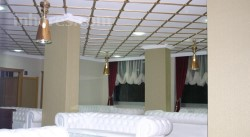 Grand Yüksel Otel