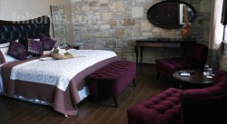 Griffon Boutique Hotel