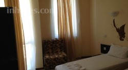 Guest House Ivano