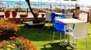 Gümüldür Mavi Deniz Otel