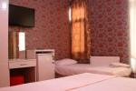 Gümüşhan Butik Otel