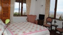 Günebakan Taliani Hotel
