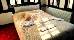 Güneş Konak Otel