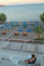 Güzel Otel