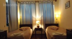 Hadrianus Hotel