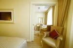 Halifaks Hotel