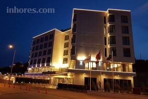 Hampton By Hilton Canakkale Gallipoli