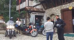 Karabük Otelleri : Hatice Hanım Konağı