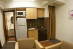 Hayali Suites Furnished Apartments