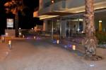 Hayali Suites Hotel
