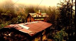 Rize Otelleri : Hilaz Otel
