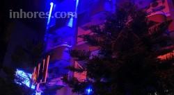 Hildegard Hotel Alanya