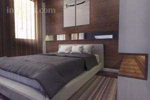Hirande Apart Hotel