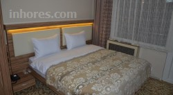 Bursa Otelleri : Hisar Hotel