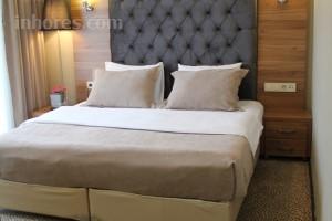 Hotel Air Boss