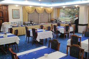 Hotel Akyüz