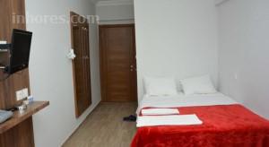 Hotel Altuğ