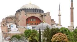 Hotel Aslan İstanbul