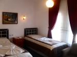 Hotel Baykal