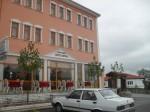 Çorum Otelleri : Hotel Baykal