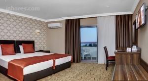 Hotel Billurcu