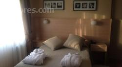 Hotel Büyük Şahinler