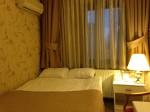 Hotel Capital