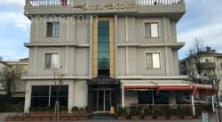 Düzce Otelleri : Hotel Düzce Surur