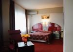 Hotel Eken