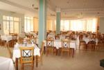 Hotel Excel Hammamet Sud Otel
