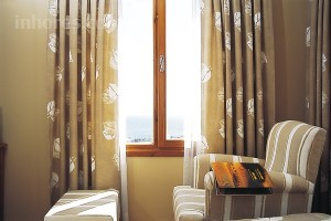 Hotel Fehmi Bey