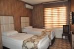 Hotel Gülistan