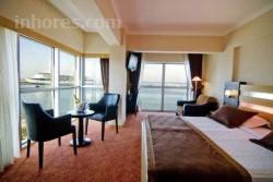 Aydın Otelleri : Hotel İlayda