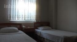 Hotel Kale