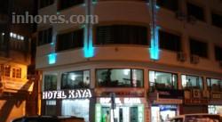 Diyarbakır Otelleri : Hotel Kaya