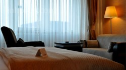 Hotel Konak Mazlum