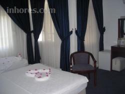 Hotel Lunay