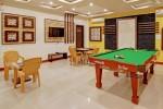 Hotel Nawalgarh Plaza
