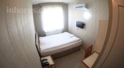 Hotel Özeren 1