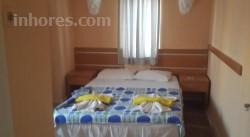 Hotel Sardunya
